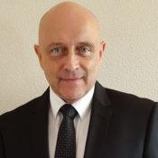 Stephen Wilk Business Development
