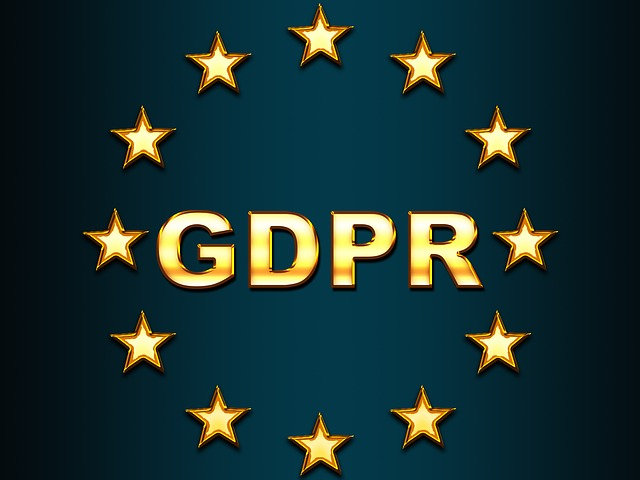 website benefits of GDPR - T 0844 4141 326